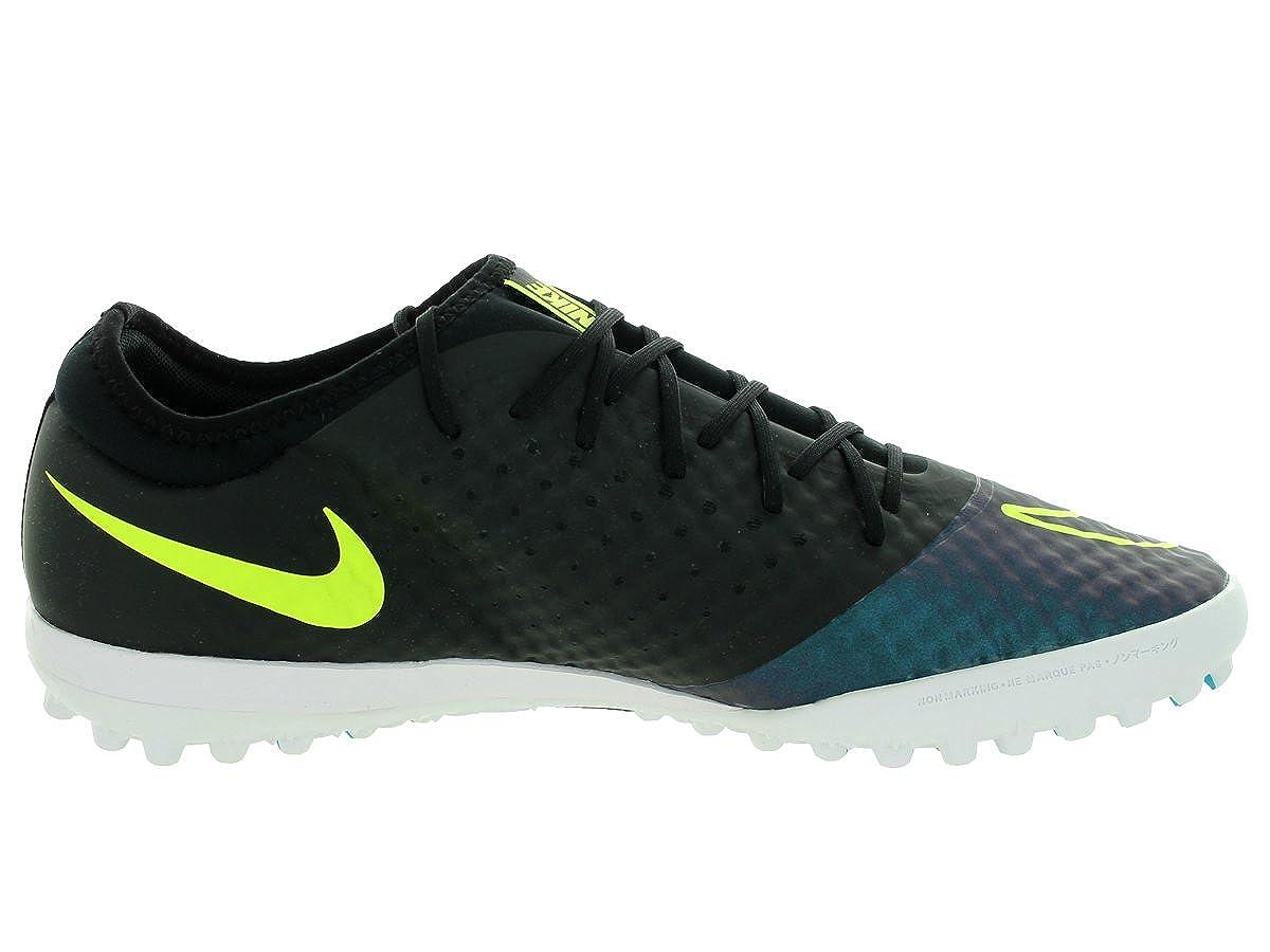 548869756 Nike MercurialX Finale TF Football Boots