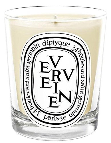 Diptyque Verveine Candle-6.5 oz
