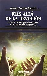 Más allá de la devoción