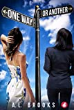 One Way or Another (The Window Shopping Collection)