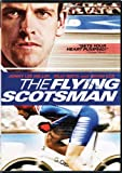 Flying Scotsman, the (Sous-titres français) [Import]