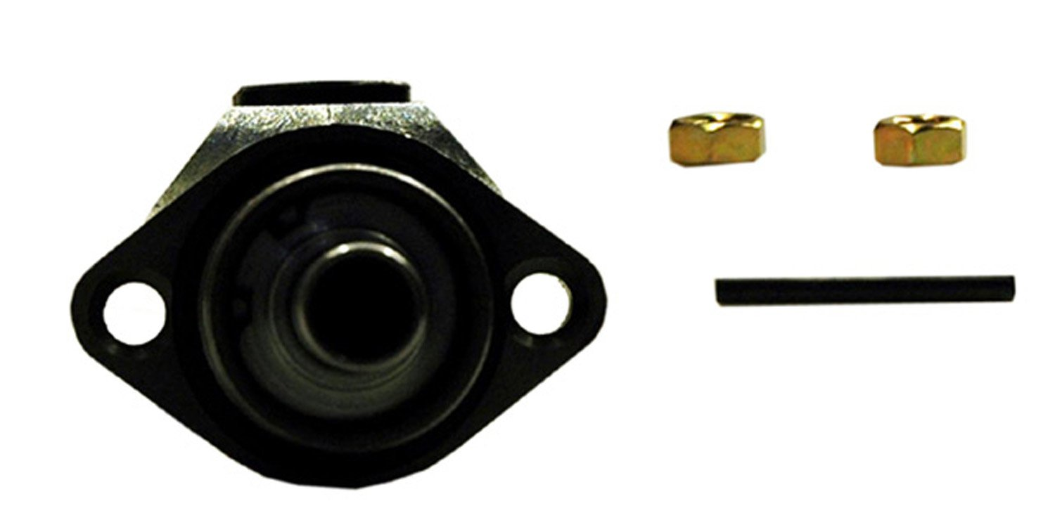 ACDelco 18M485 Professional Brake Master Cylinder Assembly