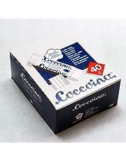 COCCOINA 40 Gram (1.41 oz) Italian Glue Sticks