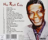 Nat King Cole