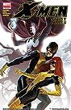 X-Men: First Class #4 (of 8)