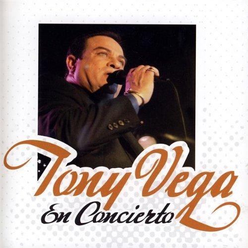 Esa Mujer Lyrics Tony Vega in addition India together with Oro Salsero Mw0002053169 besides Watch as well Viewtopic. on tony vega esa mujer