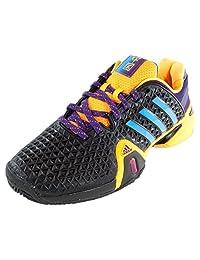adidas Barricade 8+ Mens Tennis Shoe