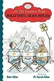 Hollywood, Dead Ahead (43 Old Cemetery Road)
