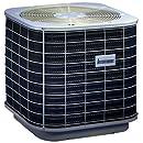 Nordyne 920438D 13 Seer 3 Ton Heat Pump