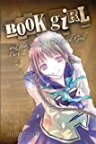 Book Girl and the Scribe Who Faced God, Part 2 (light novel)
