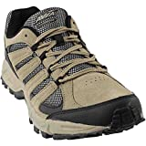 Mens Avia Avi-Voyage Athletic Sneakers Taupe/Black/Grey Review and Comparison