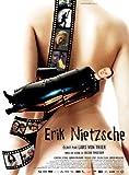 The Early Years Erik Nietzsche Part 1 (De unge aar)