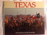 img - for Texas book / textbook / text book