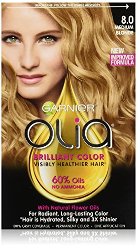 garnier-olia-oil-powered-permanent-hair-color-80-medium-blonde-packaging-may-vary