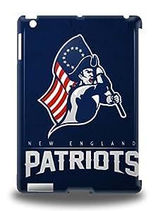Faddish Phone NFL New England Patriots Case For Ipad Air Perfect Case Cover ( Custom Picture iPhone 6, iPhone 6 PLUS, iPhone 5, iPhone 5S, iPhone 5C, iPhone 4, iPhone 4S,Galaxy S6,Galaxy S5,Galaxy S4,Galaxy S3,Note 3,iPad Mini-Mini 2,iPad Air )