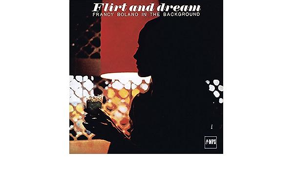 Dream Flirt. Cauta? i o femeie de imbracaminte