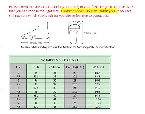 fine 2 buckle shoes sandals mouth high new fine mouth heeled 2017 waterproof fish female table shallow with qPa81w