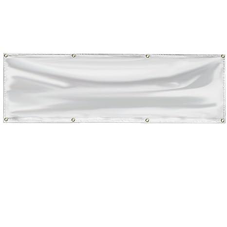d49cc7281 Amazon.com : Best Deal Depot Wall26 - Blank White 36