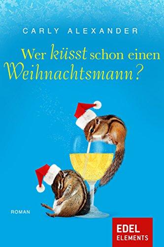 IM KREIS DER FAMILIE (German Edition)