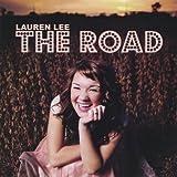 Road by Lauren Lee
