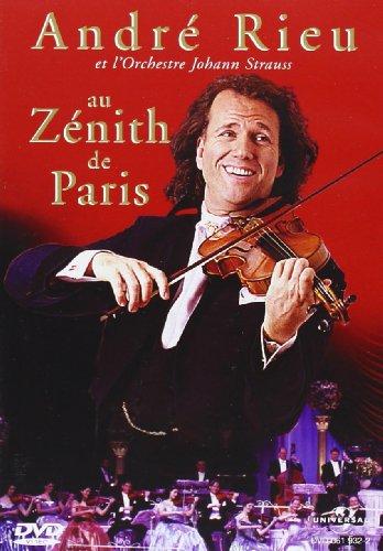 andre-rieu-au-zenith-de-paris