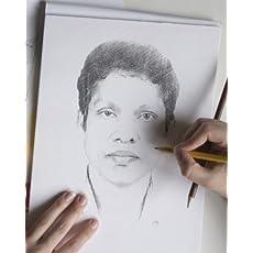 Matthew Ilayathu