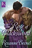Bargain eBook - The Rose of Blacksword