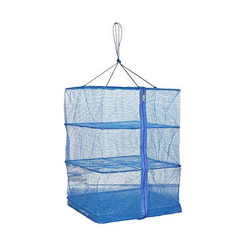 Tray Hanging Drying Food Dehydrator
