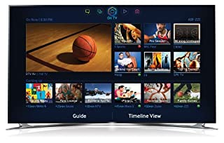 Samsung UN55F8000 55-Inch 1080p 240Hz 3D Ultra Slim Smart LED HDTV (2013 Model) (B00BCGRLUI) | Amazon price tracker / tracking, Amazon price history charts, Amazon price watches, Amazon price drop alerts