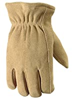 Wells Lamont 1091 Work Gloves