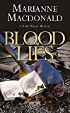img - for Blood Lies (A Dido Hoare Mystery) book / textbook / text book