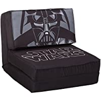 Disney WK330239 Star Wars Flip Chair