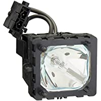 Replacement Lamp for SONY XL-5200, KDS-50A2000, KDS-50A2010, KDS-50A2020, KDS-50A3000, KDS-55A2000, KDS-55A2020, KDS-55A3000, KDS-60A2000, KDS-60A2020, KDS-60A3000, SXRD XL5200, XL-5200