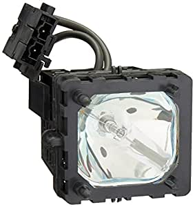 Replacement Lamp For Sony Xl 5200 Kds 50a2000 Kds