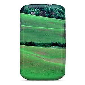 S3 Perfect Case For Galaxy - OHzvEPN3150huCwi Case Cover Skin