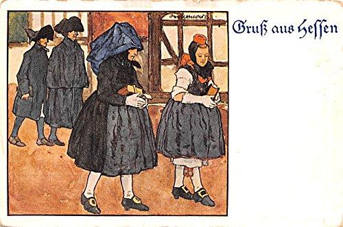 grub-aus-seffen-germany-postcard