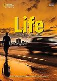 Life - Second Edition: Life. Intermediate. Student's book. Per le Scuole superiori. Con App. Con e-book. Con espansione online