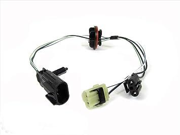 chevy c5500 headlamp wiring amazon com fits dodge ram 1500 2500 3500 4500 5500 headlight lamp  fits dodge ram 1500 2500 3500 4500 5500