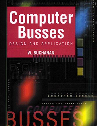 Download Computer Busses Pdf