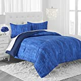 Amy Sia Lucid Dreams Comforter Set