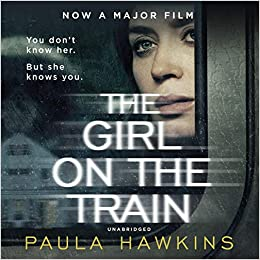 Descargar Libros Gratis En The Girl On The Train: Film Tie-in Cd Gratis Formato Epub
