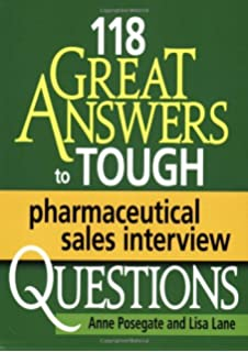 How to Break Into Pharmaceutical Sales A Headhunters Strategy