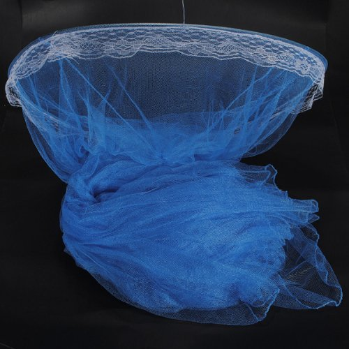 insect-fly-bed-canopy-netting-curtain-dome-mosquito-net-cama-mosca-insectos-cortina-de-malla-dosel-m