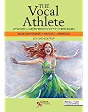 The Vocal Athlete: Application and Technique for the Hybrid Singer
