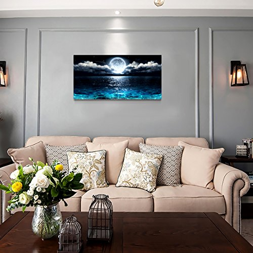 Awesome Canvas Wall Art ...