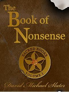 Amazon.com: The Book of Knowledge, Vol. 2 (Sacred Books ...
