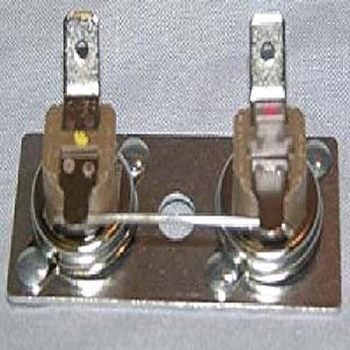 suburban thermostat for rv - 7