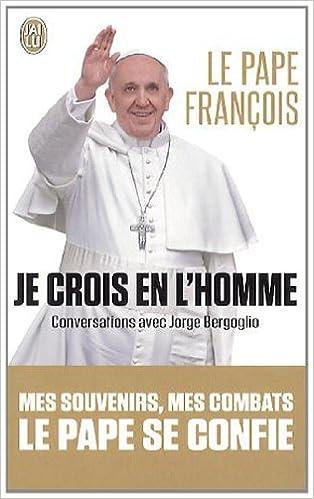 François Bergoglio 51yF7WmmkaL._SX312_BO1,204,203,200_
