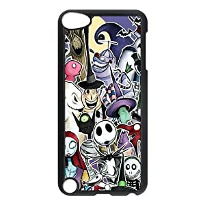 Custom Cartoon Back Cover Case For Samsung Glass S4 Cover JNIPOD5-232