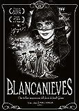 Blancanieves (DVD)